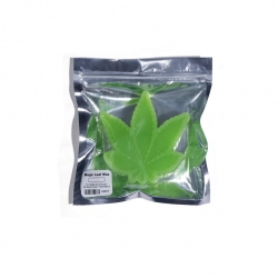 SKM WAX WEED - Click for more info