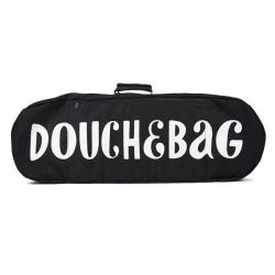 TRD BAG DOUCHEBAG BLK - Click for more info