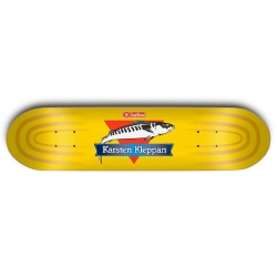 SKM DECK CANNED FISH KLPPN 8.5 - Click for more info