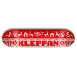 SKM DECK SWEATER KLEPPAN 8.0 - Click for more info