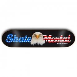 SKM DECK USA EAGLE 8.25 - Click for more info