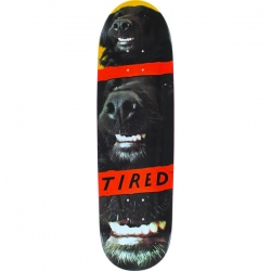 TRD DECK DOG BOARD 8.75 - Click for more info