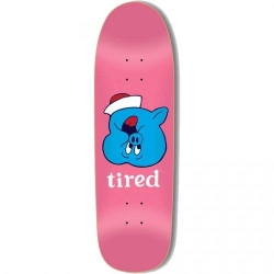 TRD DECK PIG UPSIDE DWN 9.25 - Click for more info
