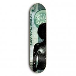 SKM DECK DADS MONEY CRTN 8.0 - Click for more info