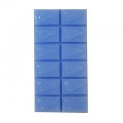 PRM WAX ICE TRAY - Click for more info