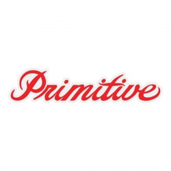 PRM STKR SGNTRE LOGO RED 10PK - Click for more info