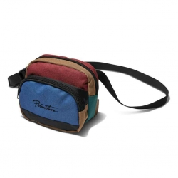 PRM BAG NUEVO SHOULDER MLT - Click for more info