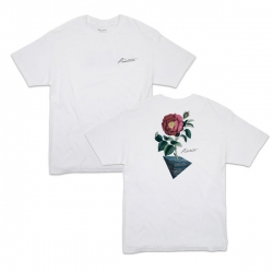 PRM TEE ETERNAL WHT S - Click for more info