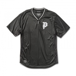 PRM JRSY DIRTY P PRACTCE BK XL - Click for more info
