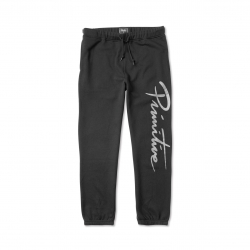 PRM PANT SWEAT NUEVO STD BK M - Click for more info