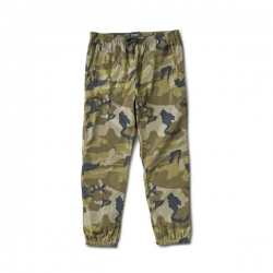 PRM PANT RELAY TRK CAMO M - Click for more info