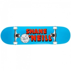 PRM COMP SCHWING ONEILL 8.125 - Click for more info