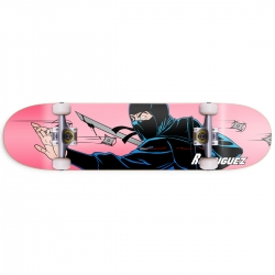 PRM COMP NINJA RODRIGUEZ 7.75 - Click for more info