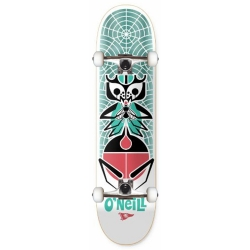 PRM COMP PENDLETON ONEILL 8.12 - Click for more info