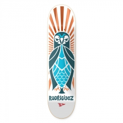 PRM DECK PNDLTN ZOO P-ROD 8.0 - Click for more info