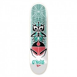 PRM DECK PNDLTN ZOO ONEILL 8.1 - Click for more info