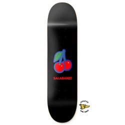 PRM DECK CHERRIES SALBNZI 8.25 - Click for more info