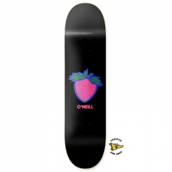 PRM DECK STRAWBERRIES ONL 8.12 - Click for more info