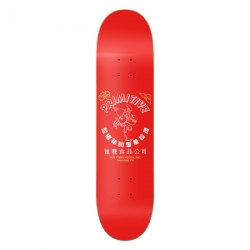 PRM DECK HUY FONG FOODS 8.125 - Click for more info