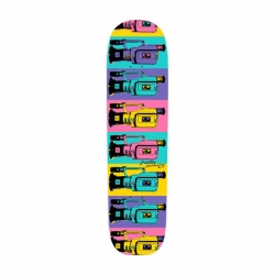 PRM DECK VX FILMER 8.38 - Click for more info