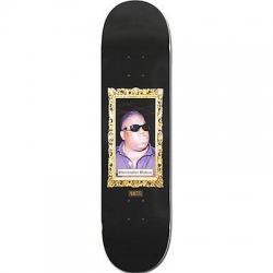 PRM DECK BIGGIE MEMORIAL 8.0 - Click for more info