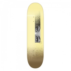 PRM DECK EYES 8.0 - Click for more info