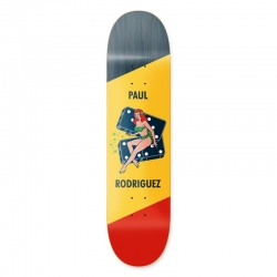 PRM DECK PIN UP PROD 8.0 - Click for more info