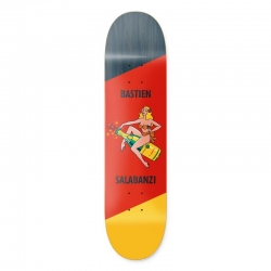 PRM DECK PIN UP SALABANZI 8.25 - Click for more info