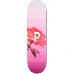 PRM DECK ROSE OUT PROD 8.1 - Click for more info