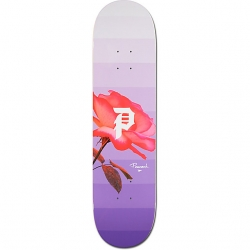 PRM DECK ROSE OUT PEACOCK 8 - Click for more info