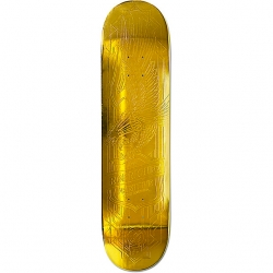 PRM DECK EAGLE GOLD PROD 7.3 - Click for more info