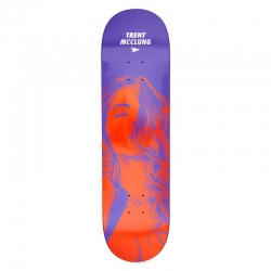 PRM DECK SABINE MCCLUNG 8.25 - Click for more info