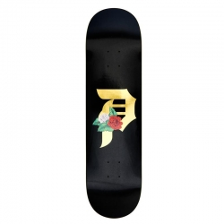 PRM DECK DOS FLORES 8.0 - Click for more info