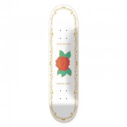 PRM DECK ROSE ARCH NAJERA 8.25 - Click for more info
