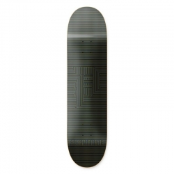 PRM DECK DIRTY P OPTICAL 8.0 - Click for more info
