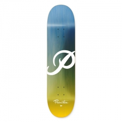 PRM DECK CLASSIC P GRADIENT 8. - Click for more info