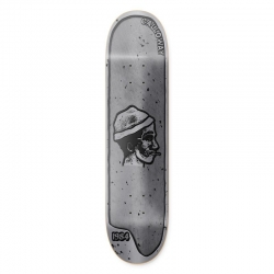 PRM DECK HOBO CALLOWAY 8.125 - Click for more info