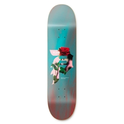 PRM DECK LONG PLY DESARMO 8.25 - Click for more info