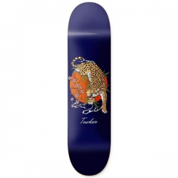 PRM DECK SOUVENIR TUCKER 8.25 - Click for more info