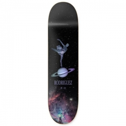 PRM DECK STAR DANCER PROD 8.0 - Click for more info