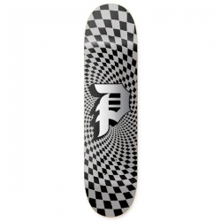 PRM DECK DIRTY P CHECK 8.5 - Click for more info