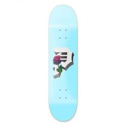 PRM DECK DIRTY P DIMENSION 8.5 - Click for more info