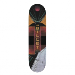PRM DECK UTOPIA GILLET 8.0 - Click for more info