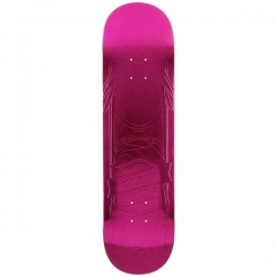 PRM DECK RAISED PNGN GILT 8.38 - Click for more info