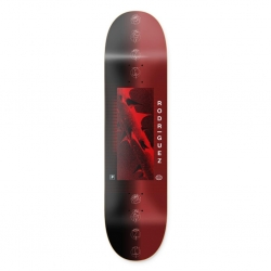 PRM DECK THORNS PROD 8.125 - Click for more info