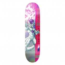 PRM DECK FREIZA SALABANZI 8.1 - Click for more info