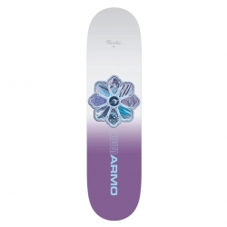 PRM DECK INFINITE DESARMO 8.38 - Click for more info