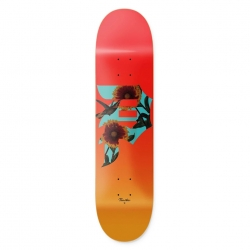 PRM DECK DIRTY P SUNFLR 8.125 - Click for more info