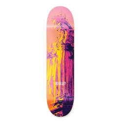 PRM DECK VIRGIN GILLET 8.125 - Click for more info