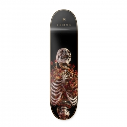 PRM DECK RISE LEMOS 8.125 - Click for more info